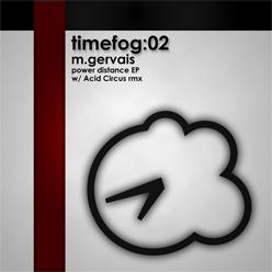 TF02_myspace