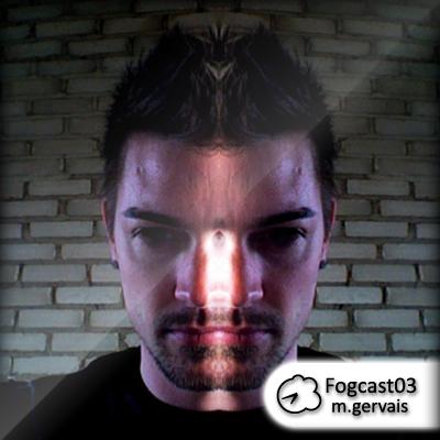 fogcast03cover